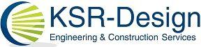 KSR-Design