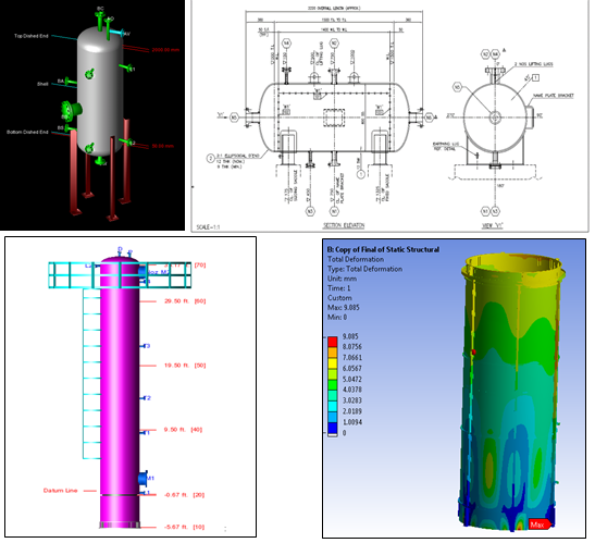Equipment Design Ksr Design